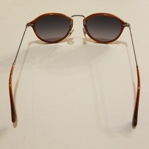 5dc36d32841d1 Persol Accessories - Brand new Persol sunglasses 3046 coffee color